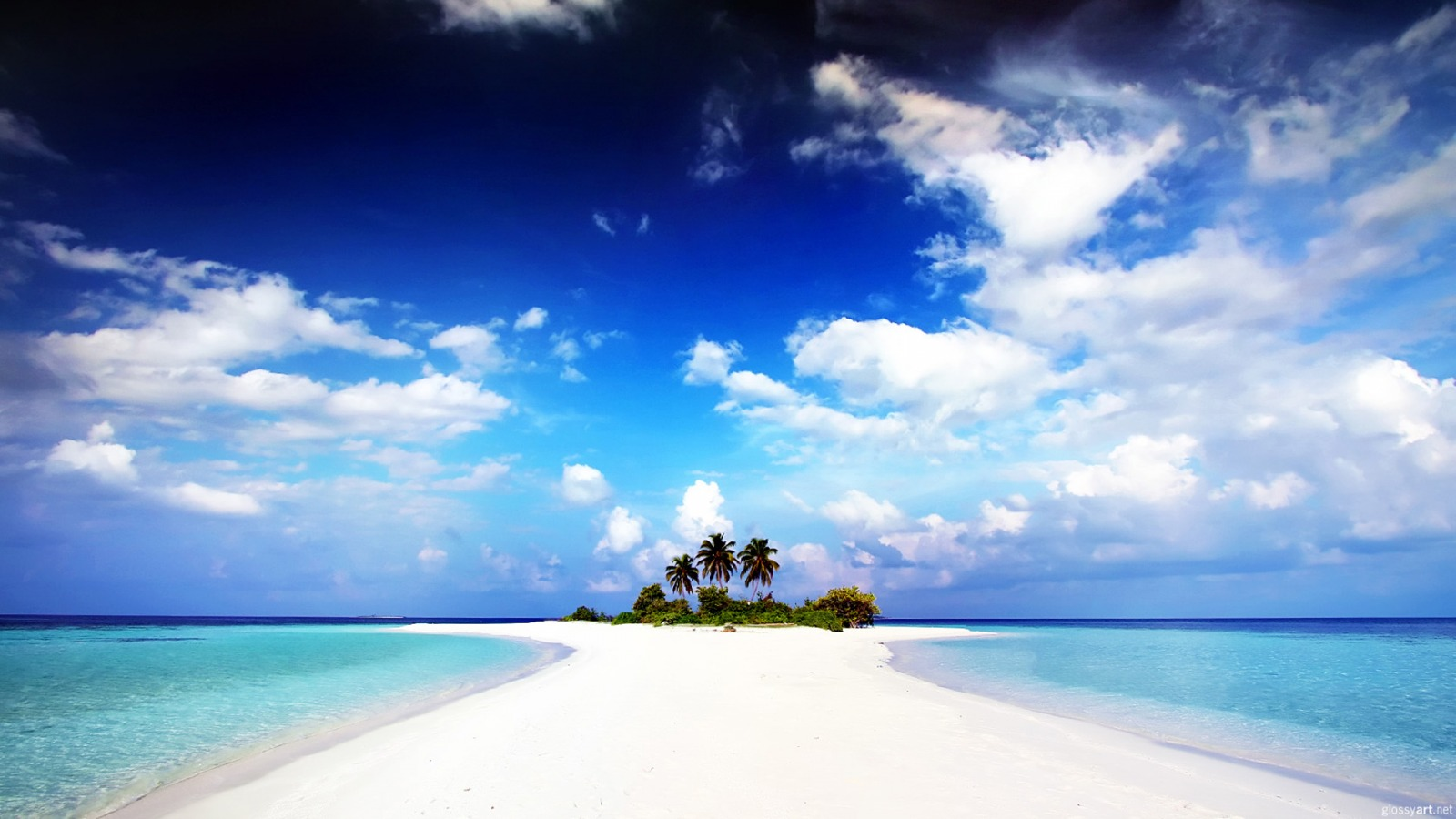 Paradise island wallpaper maldives world wallpapers in jpg format for free download - Paradise pictures backgrounds ...