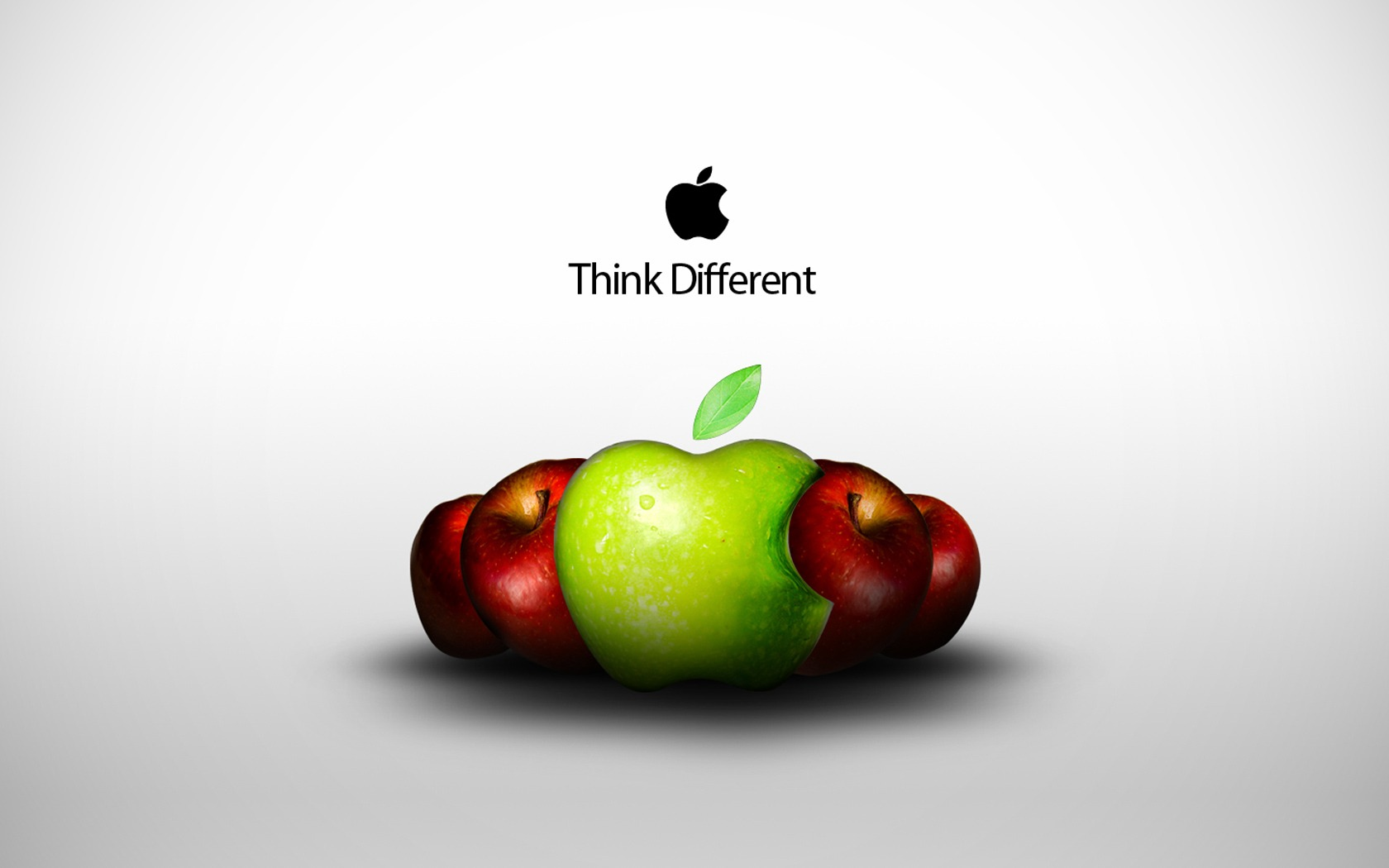 Get Free High Quality HD Wallpapers Apple Think Different Wallpaper Hd