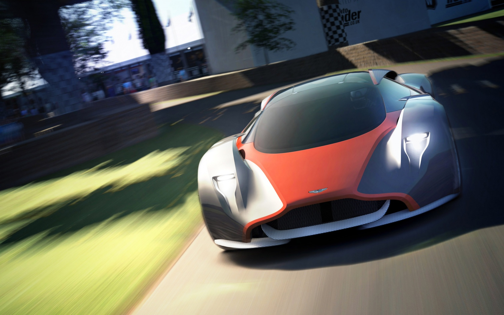 aston martin dp 100 vision gran turismo concept wallpapers in jpg. Cars Review. Best American Auto & Cars Review