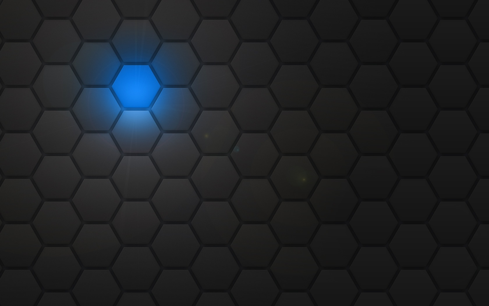 hexagon wallpaper abstract 3d wallpapers in   format for