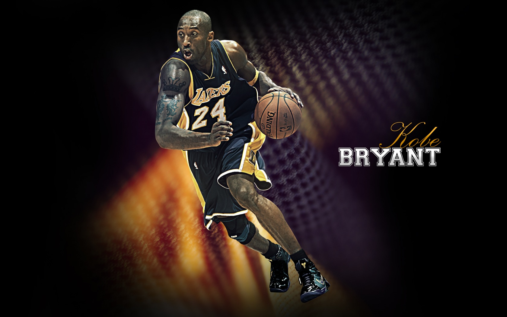 Top Free Dope Nba Backgrounds: Kobe Bryant Wallpaper NBA Sports Wallpapers In Jpg Format