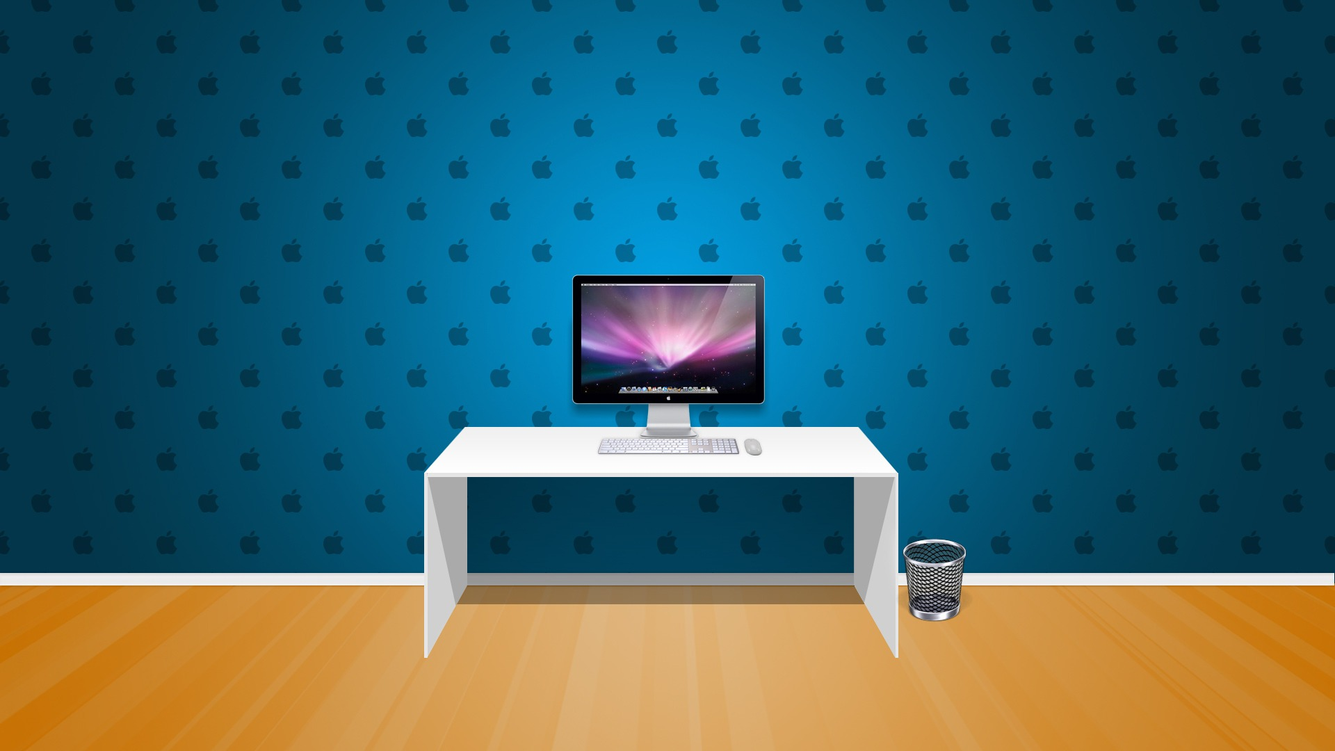 100+ computer desk wallpaper the diy hunter the diy hunter u.