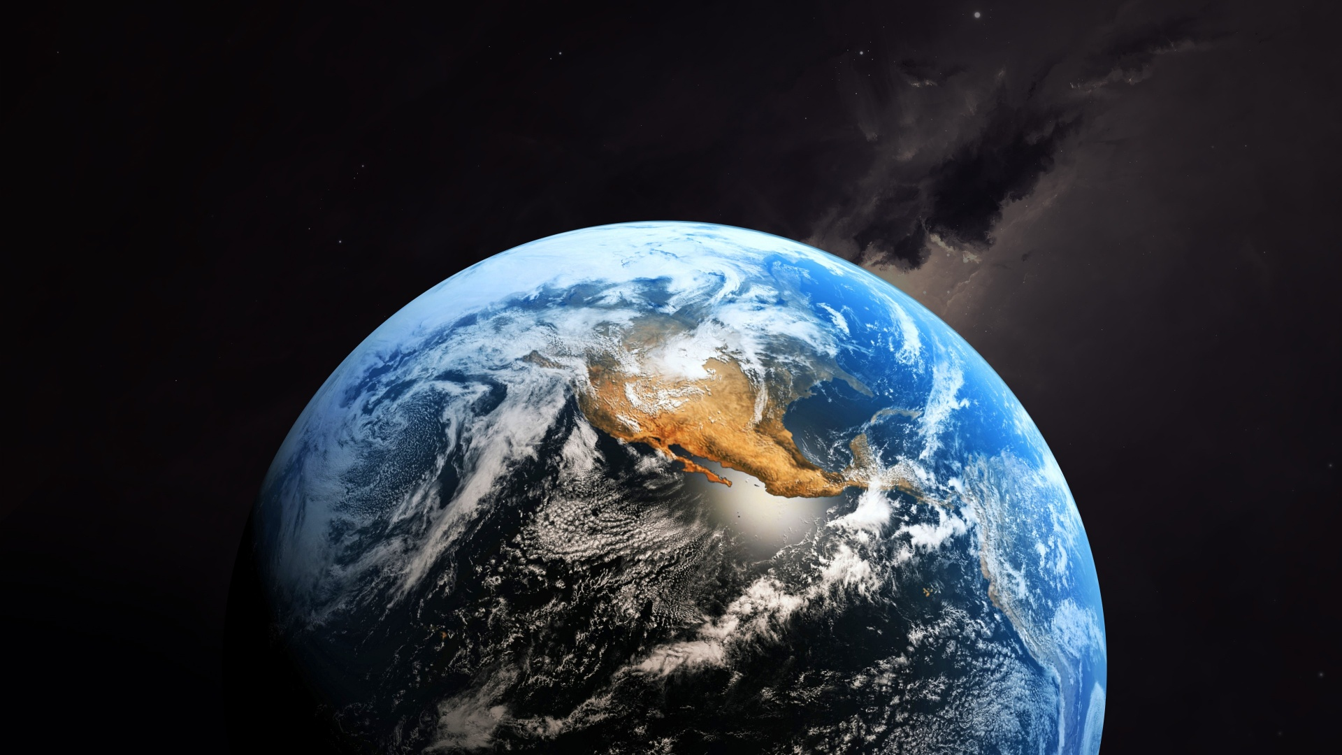 planet earth wallpapers in jpg format for free download