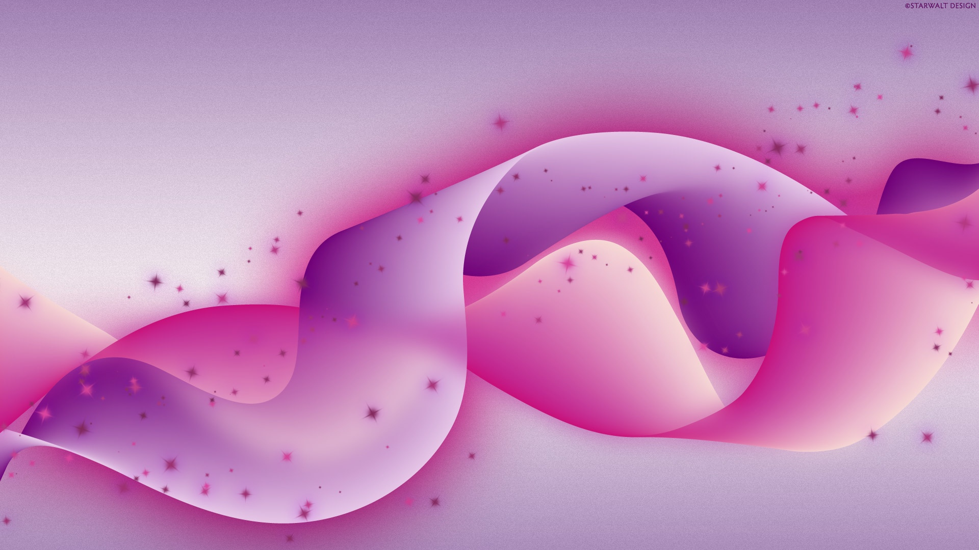 photo collection purple hd abstract design