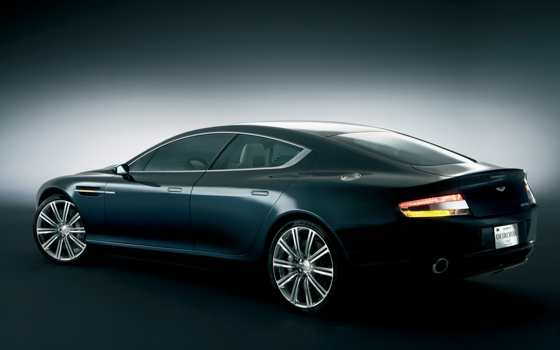 aston martin rapide wallpaper 3d characters 3d wallpapers in jpg. Cars Review. Best American Auto & Cars Review