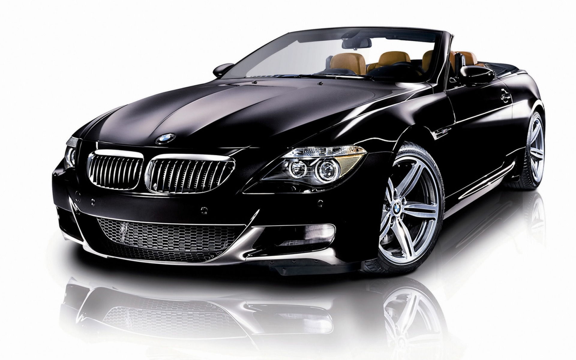 bmw m6 convertible wallpaper bmw cars wallpapers in jpg. Black Bedroom Furniture Sets. Home Design Ideas