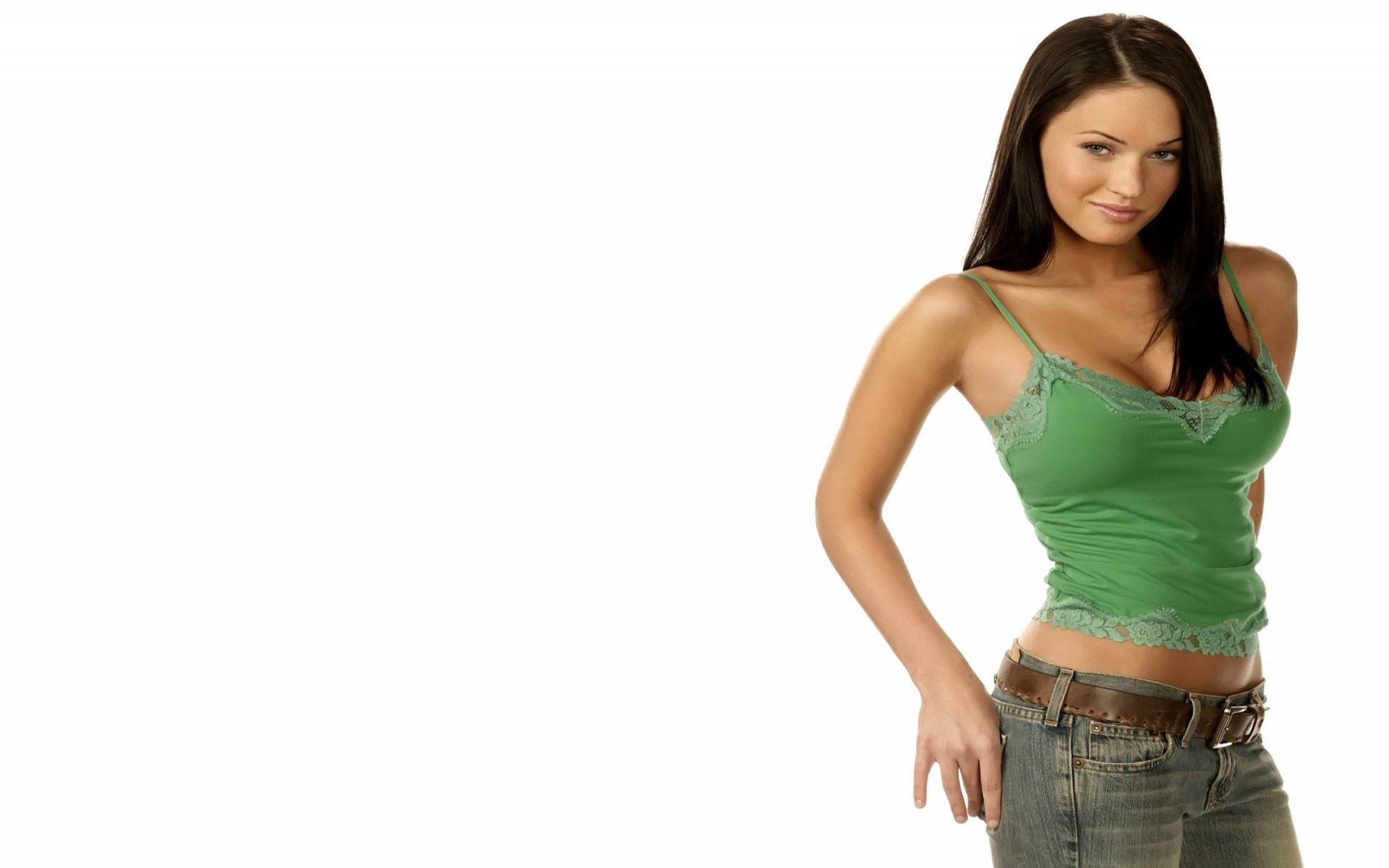Photo Collection Celebrities Hot Wallpaper Shannon