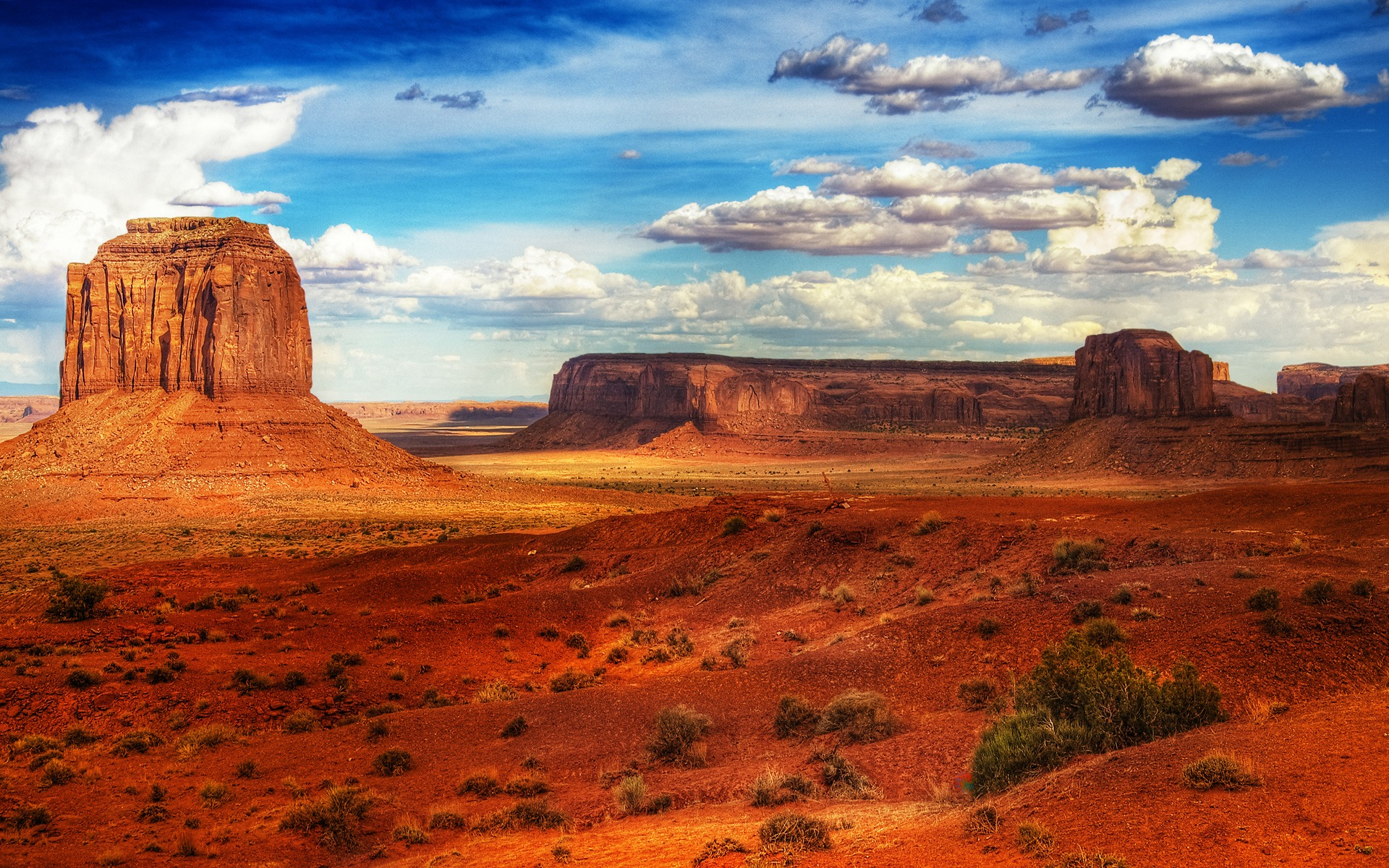 monument valley wallpaper united states world wallpapers