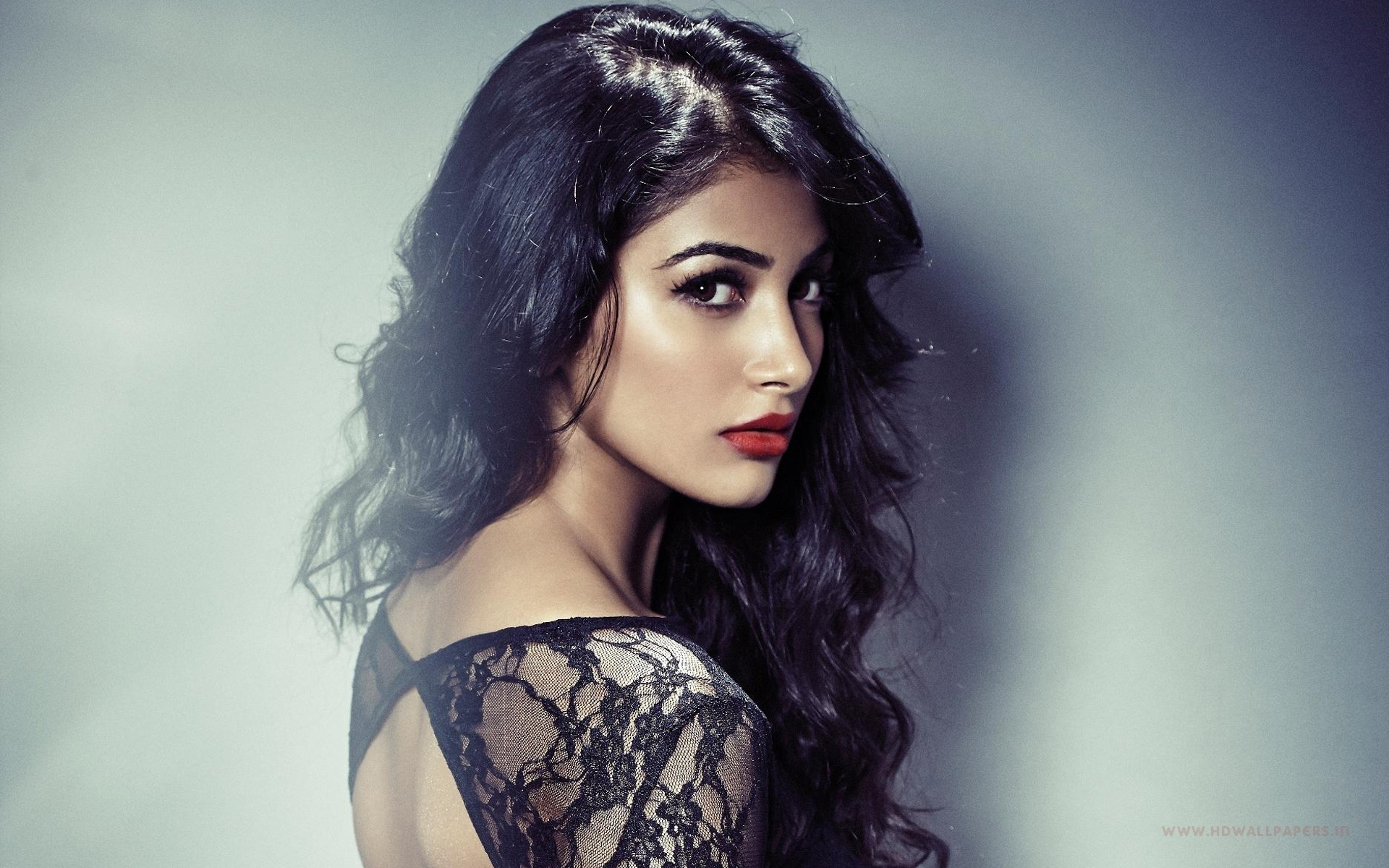 Actress Wallpapers Download Free: Pooja Hegde Indian Actress Wallpapers In Jpg Format For