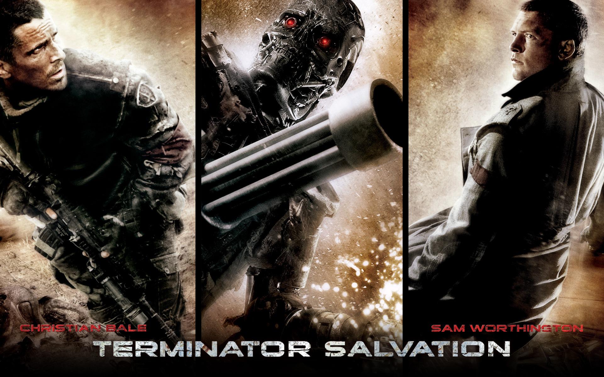 Amazoncom The Terminator Dawn of Fate Video Games