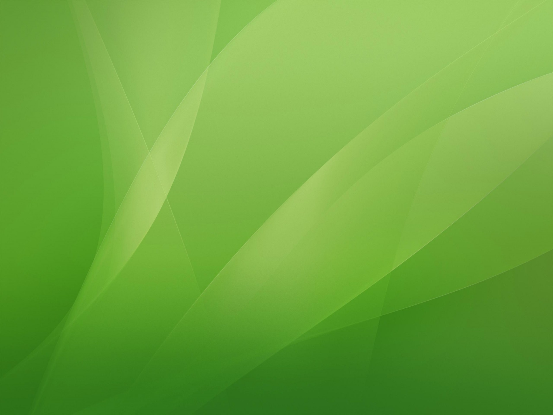 green wallpaper abstract other wallpapers in jpg format