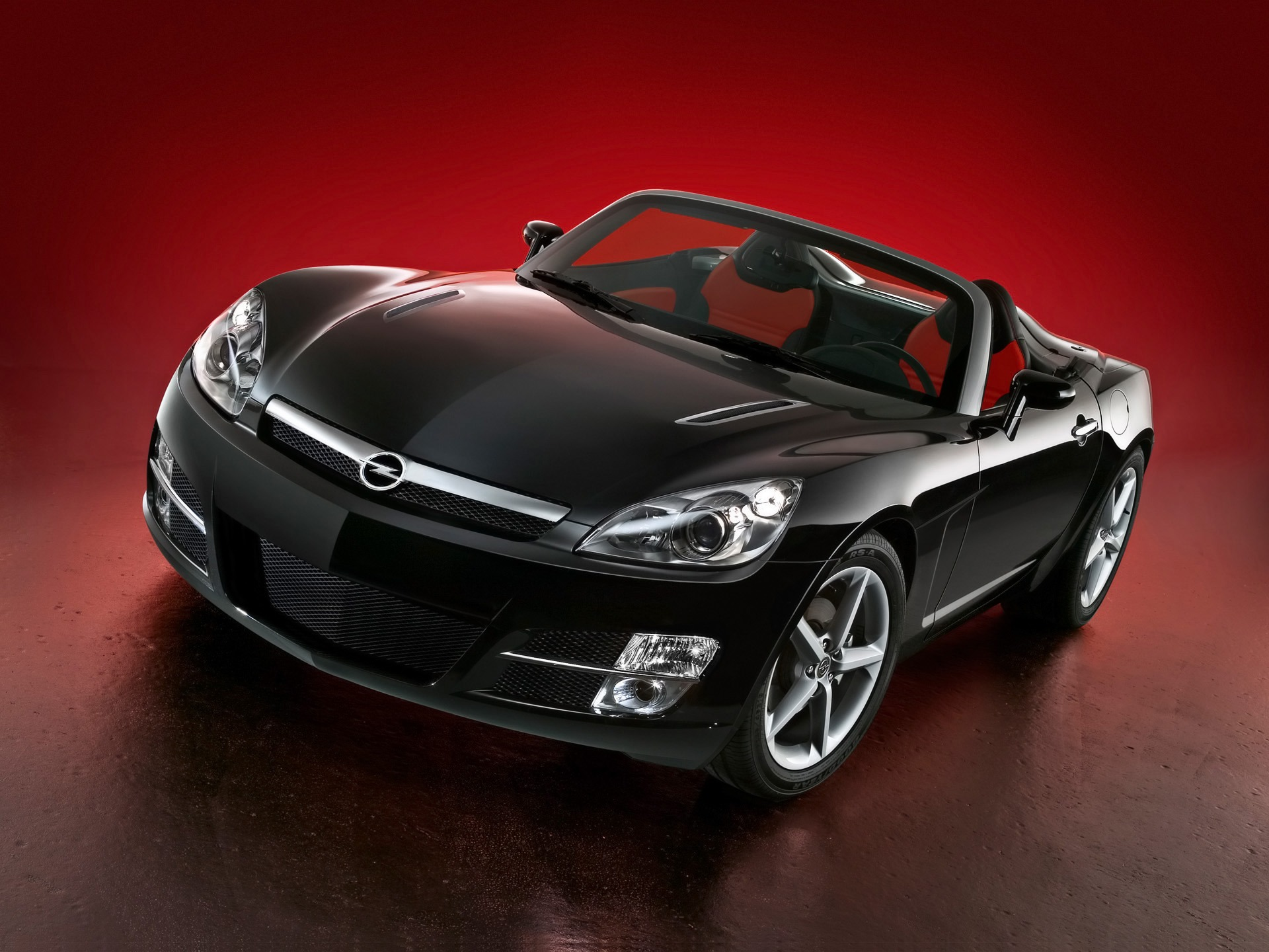 opel gt cabrio wallpaper opel cars 66 wallpapers wallpapers for desktop. Black Bedroom Furniture Sets. Home Design Ideas
