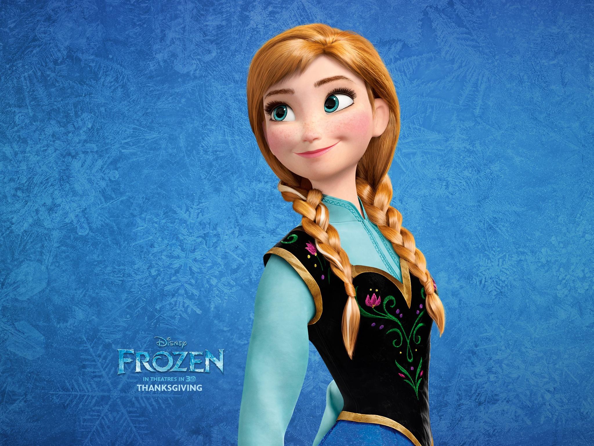 frozen wallpaper hd free download