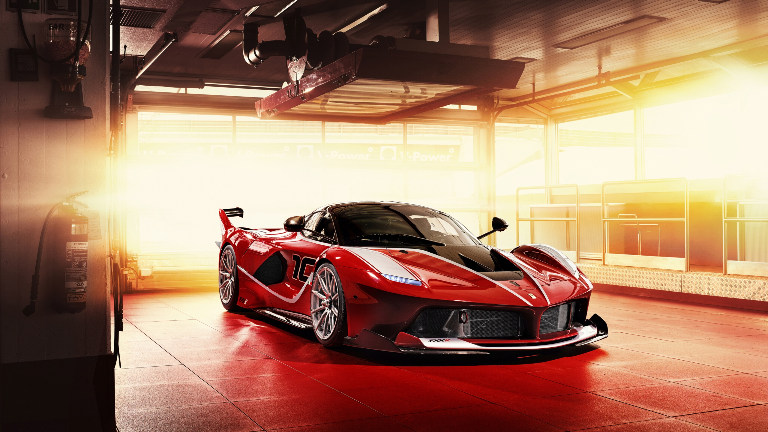 2015 Ferrari 458 Speciale >> Ferrari FXX K 2015 Wallpapers in jpg format for free download