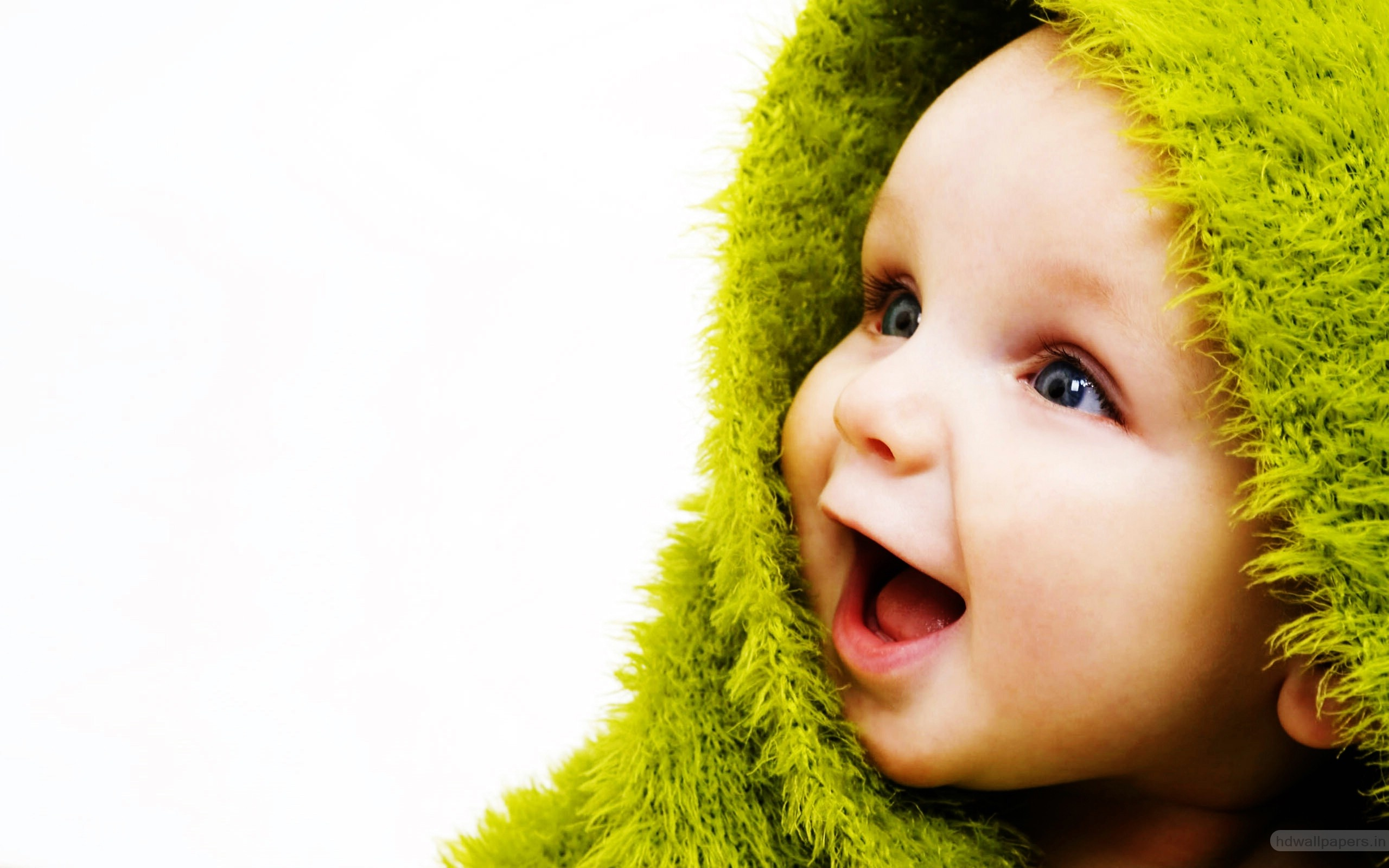 1024x640px Cute Wallpaper Download: Little Cute Baby Wallpapers In Jpg Format For Free Download