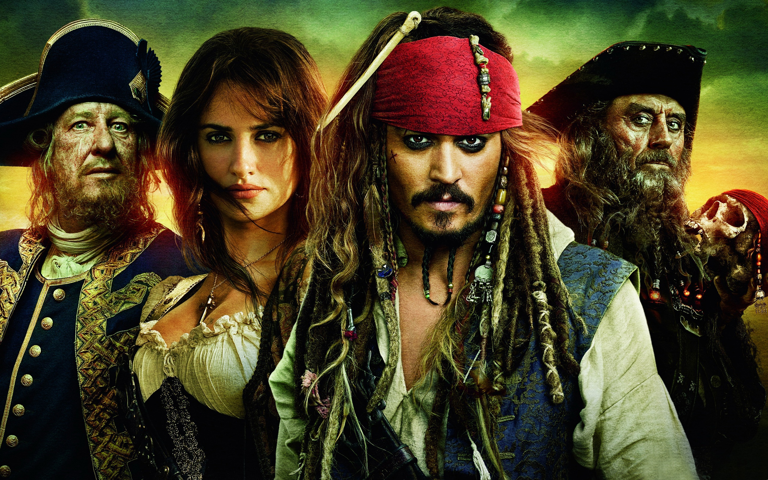 pirates of the caribbean stranger tides watch online viooz