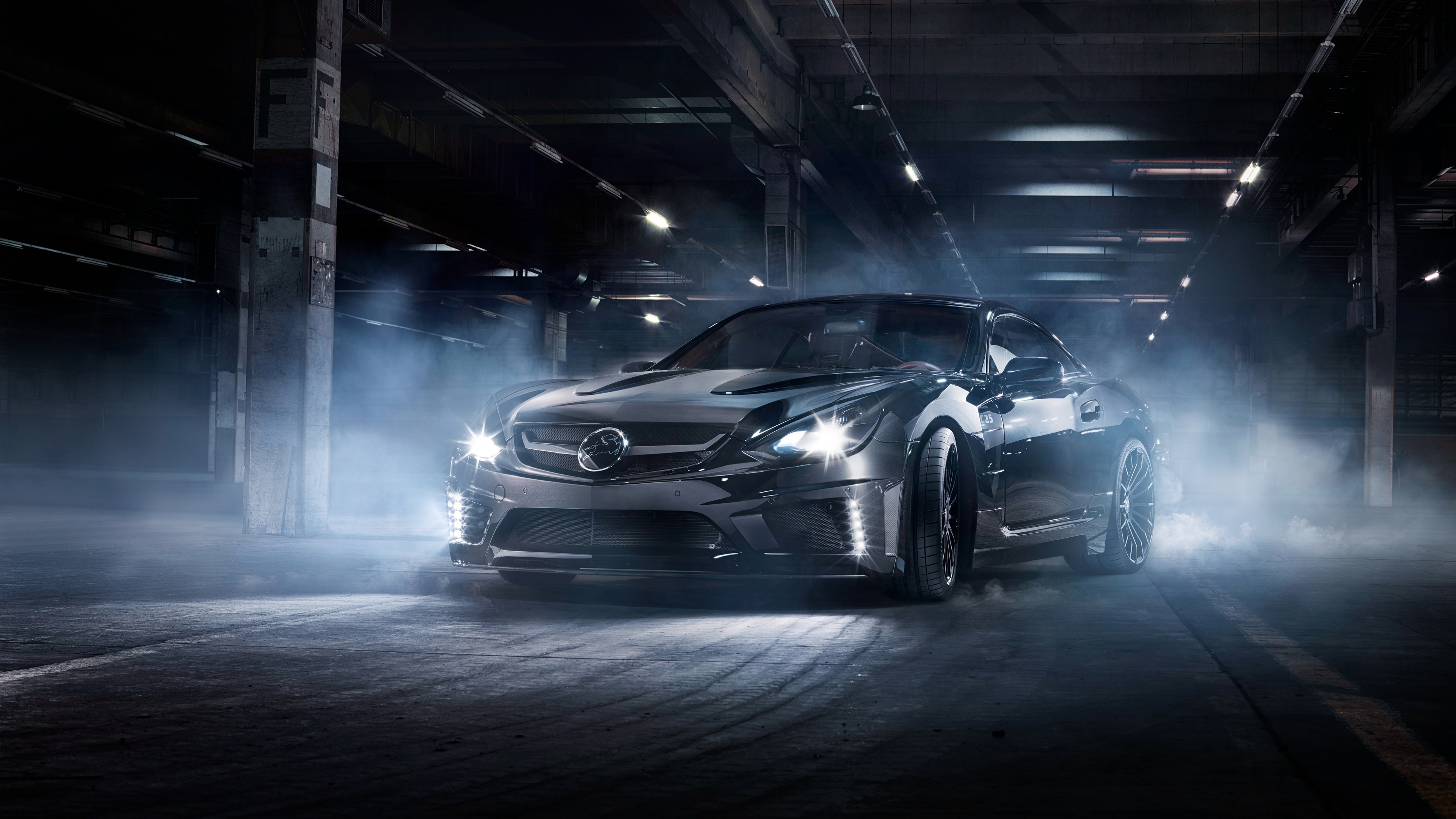 2015 carlsson mercedes benz c25 super gt wallpapers in jpg for Mercedes benz of minneapolis
