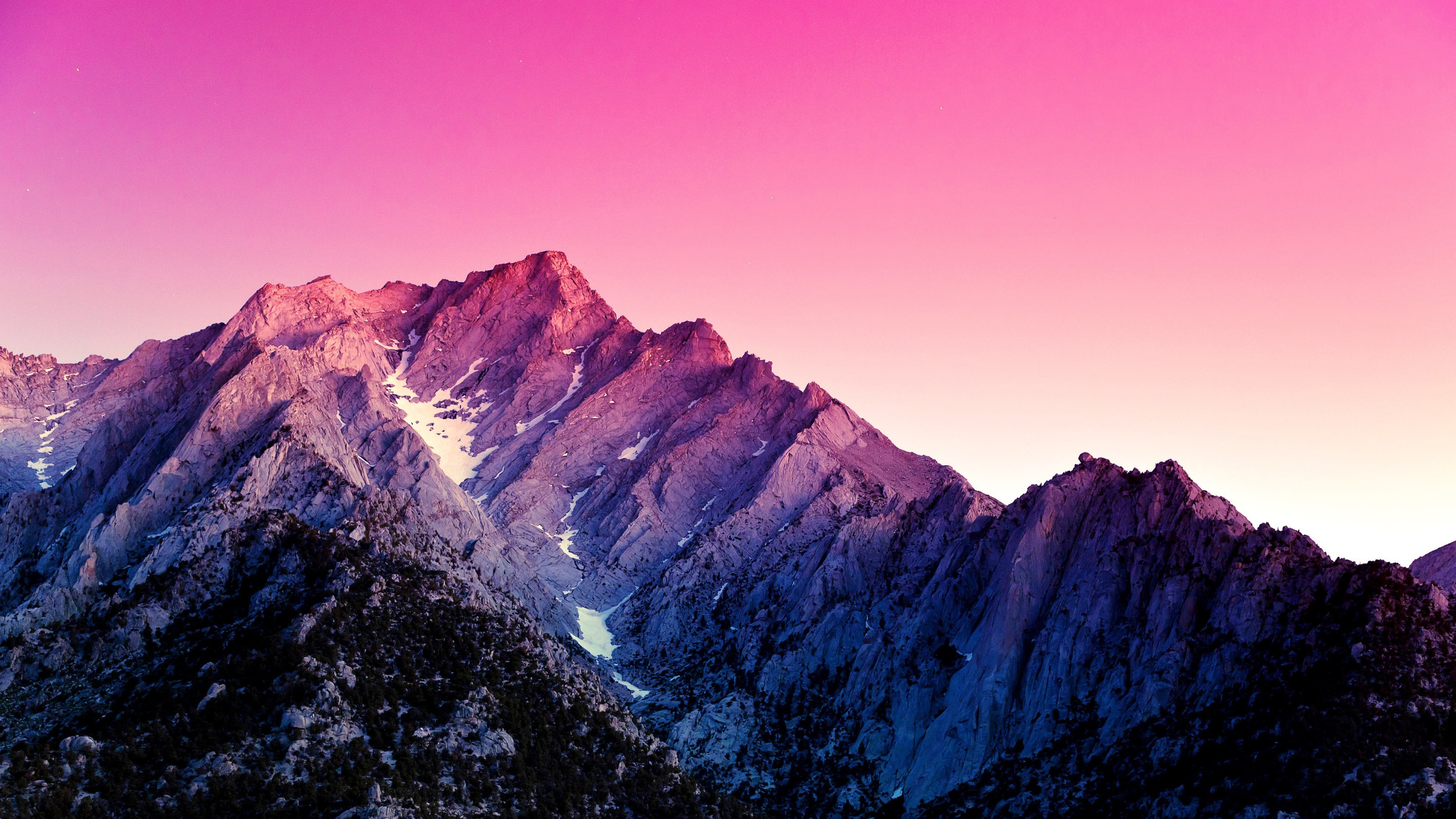 android mountains wallpapers in jpg format for free download