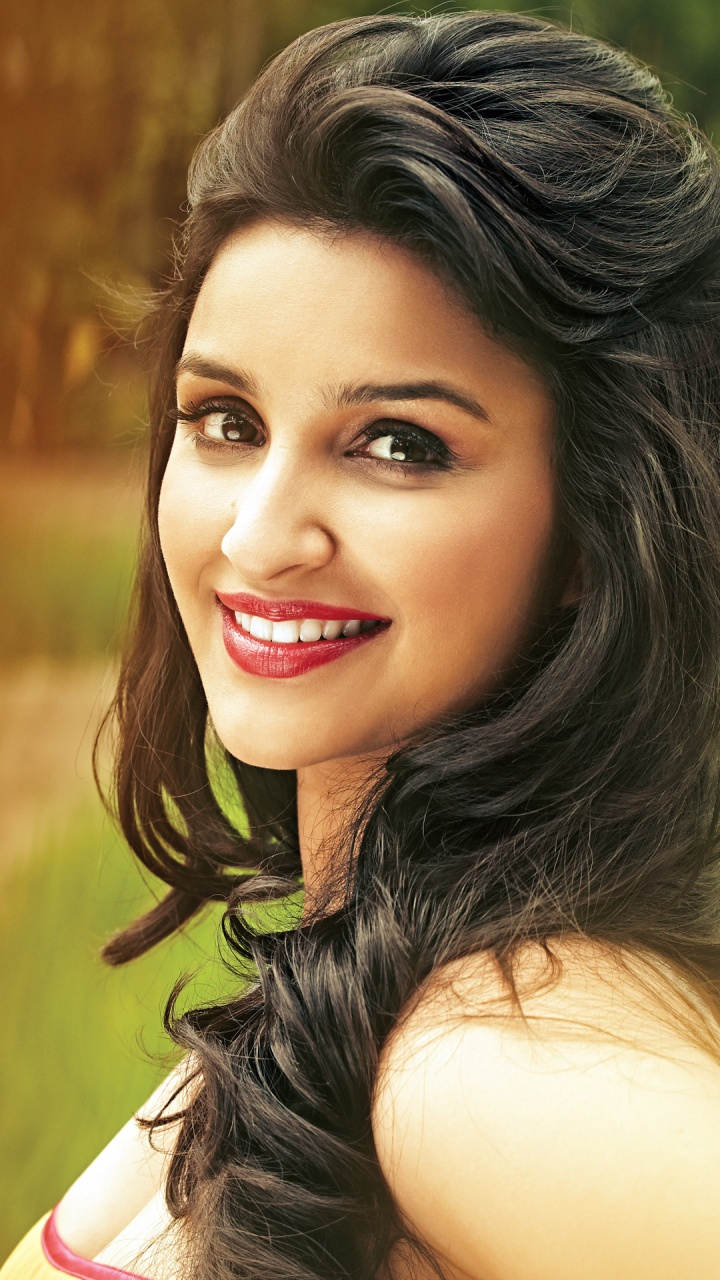 Parineeti chopra 2016 bollywood wallpapers in jpg format - Parineeti chopra wallpapers for iphone ...