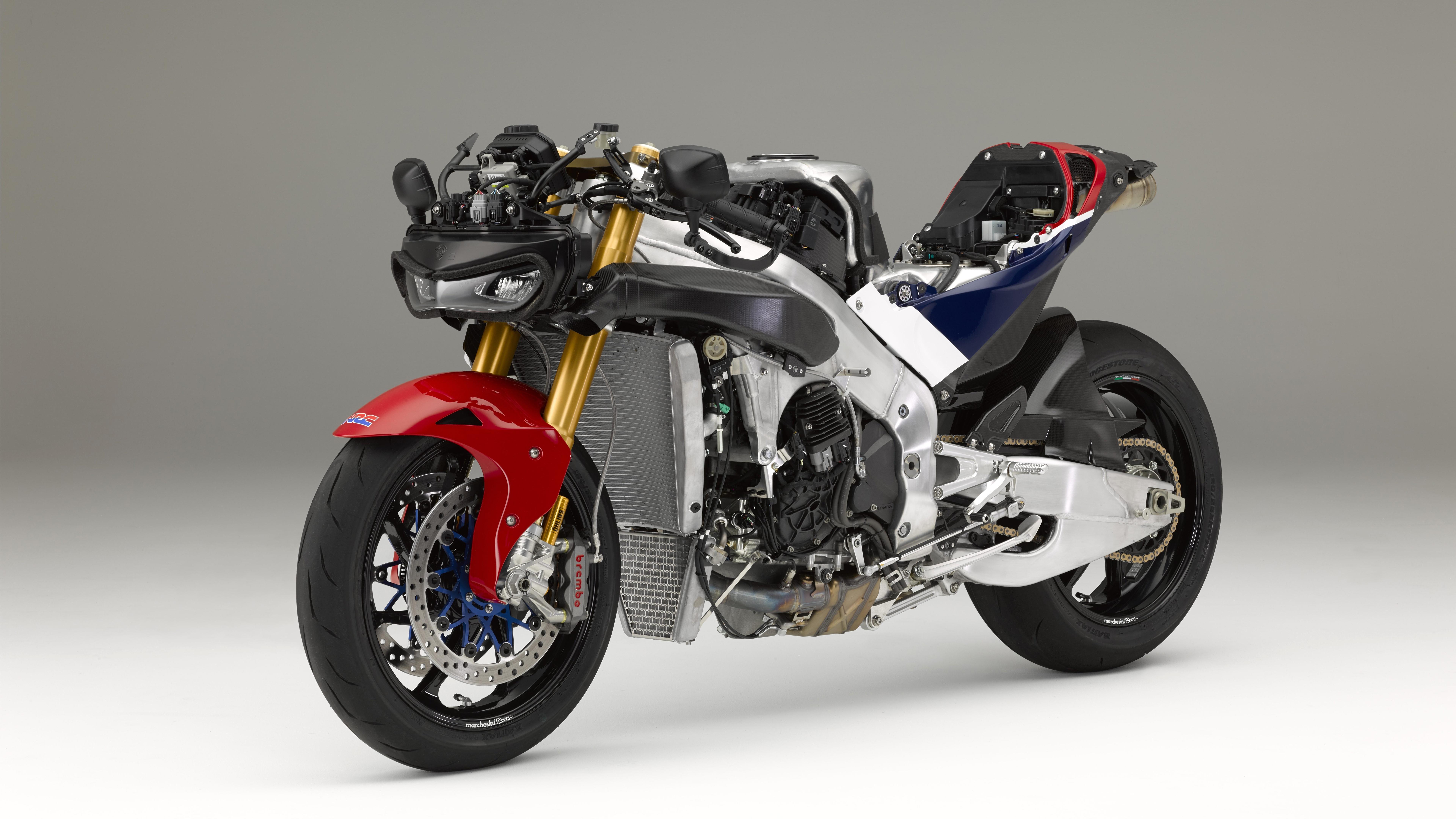 2016 honda rc213v s sportbike 4k 8k wallpapers in